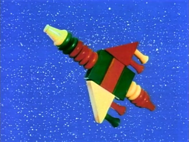 File:Rocketshapes.jpg
