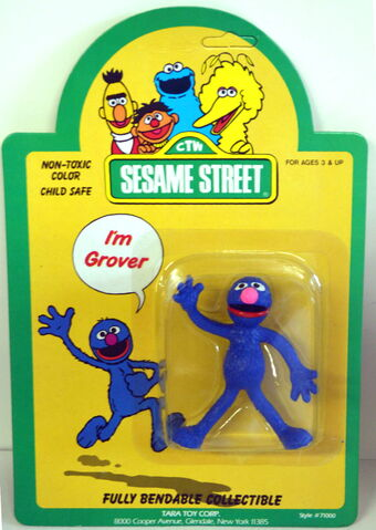 File:Tara 1985 figure grover bendable.jpg