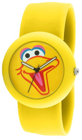 File:Viva time slap watch big bird.jpg