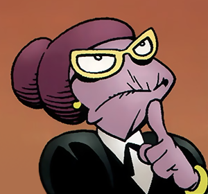 File:Betty Keppel.png