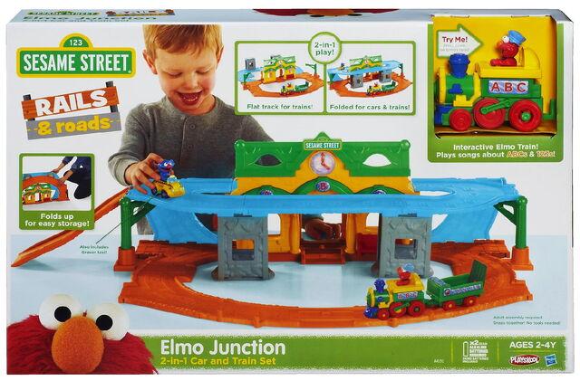 File:El junction 2.jpg