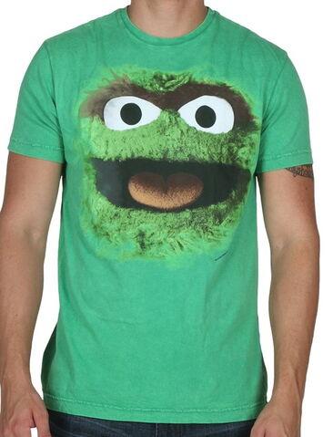 File:Mighty fine 2014 oscar face t-shirt.jpg