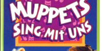 Muppets Sing mit Uns: Kermit & Co.
