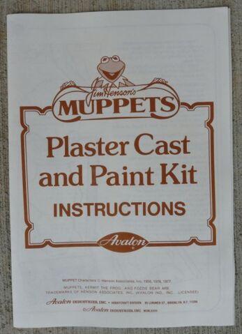 File:MuppetsPlasterCastandPaintKitInstructions.jpg