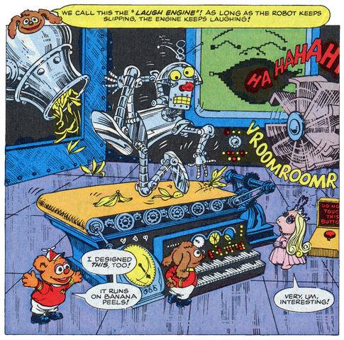 File:Robot muppet babies star comic 13.jpg