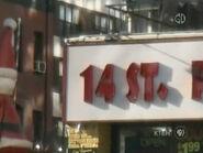 4138.14hiphop