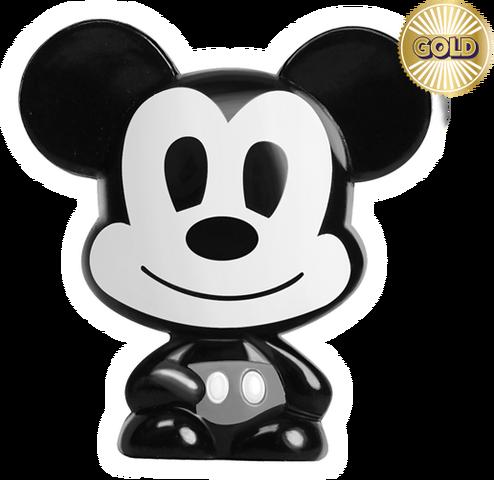 File:DisneyWikkeez-MickeyB&W.png