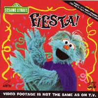 File:Fiestaasianvcd.jpg