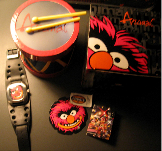 File:Fossil animal watch set 2.png