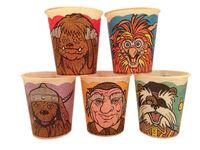 Labyrinth-100-cups-v2