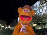 Muppet spotlight 5