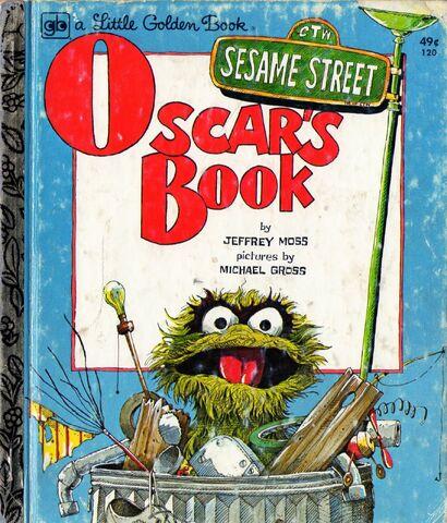 File:Oscarsbook.jpg