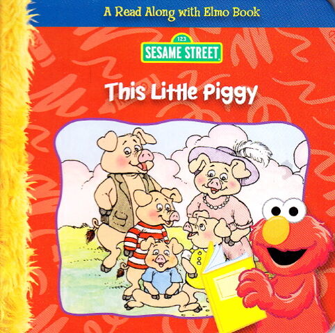 File:Readalongpiggy.jpg
