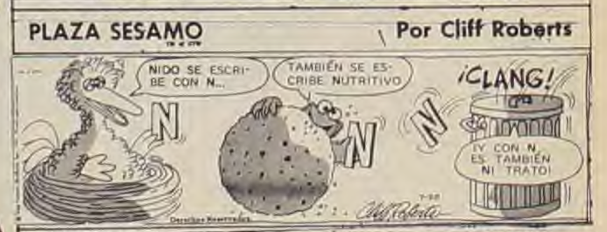 File:1973-11-16.png