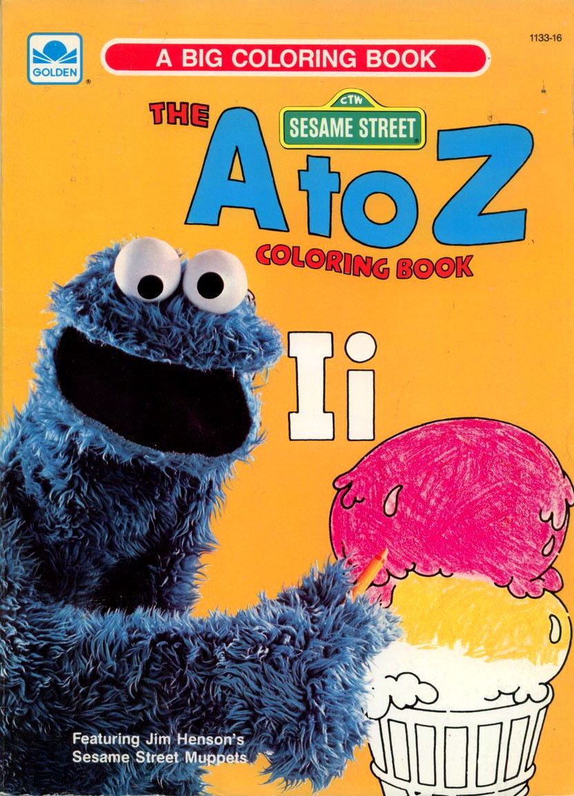 File:Atozcbook.jpg