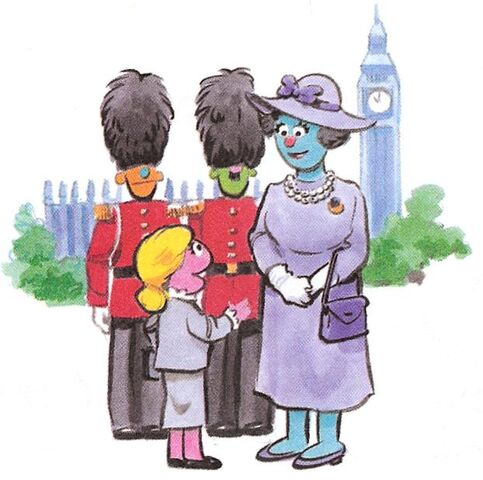 File:BettyLou London.jpg