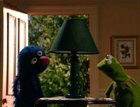 Kermit-lecture-whitmire