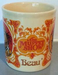 Kiln craft 1979 mug beauregard 2