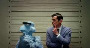 Muppets Most Wanted Teaser 10