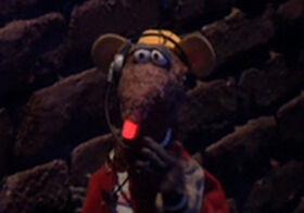 Rizzo Rudolph