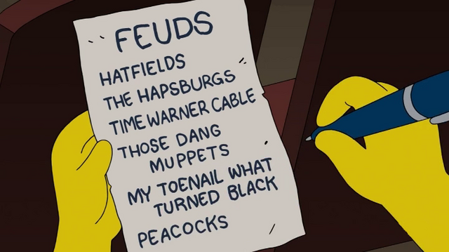 File:Simpsons - Splintered Thing.png