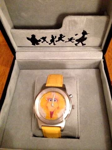 File:Bellagio time 2010 watch iconic collection big bird.jpg