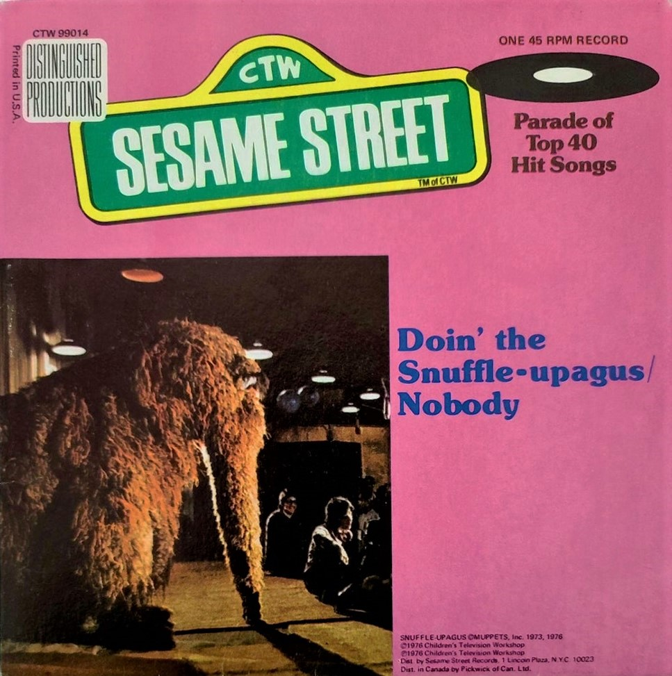 File:Dointhesnufflesingle.jpg