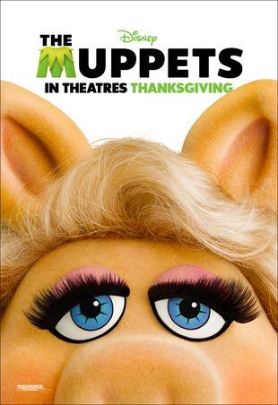 Muppets-Poster-Piggy