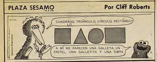 File:1974-4-26.png