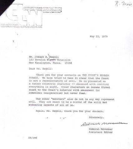 File:Count Critisism - Letter2.jpg