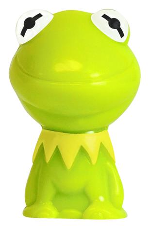 File:DisneyWikkeez-Kermit.png