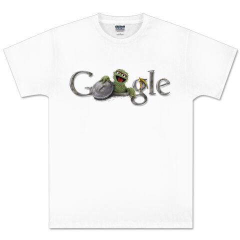 File:Googleshirt4.jpg