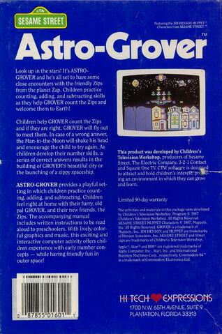 File:Hi tech 1987 astro grover 2.jpg