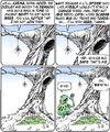 Thumbnail for version as of 23:26, May 24, 2010