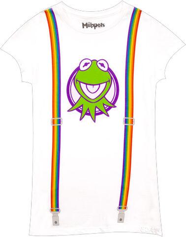 File:RainbowSuspendersKermit-MuppetShirt.jpg