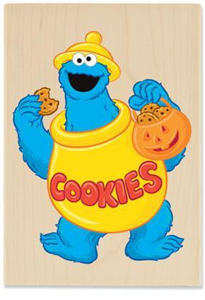 File:Stampabilities halloween cookie monster.jpg