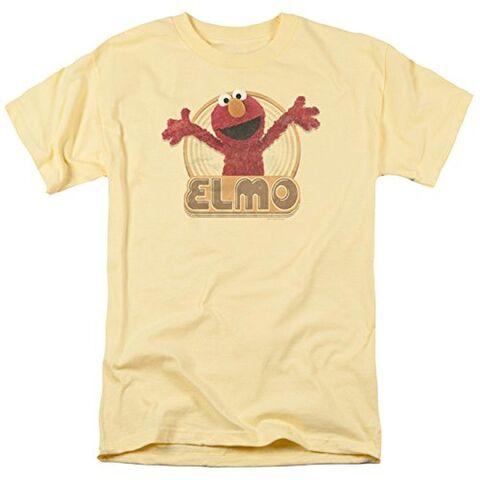 File:Trevco elmo t-shirt beige.jpg