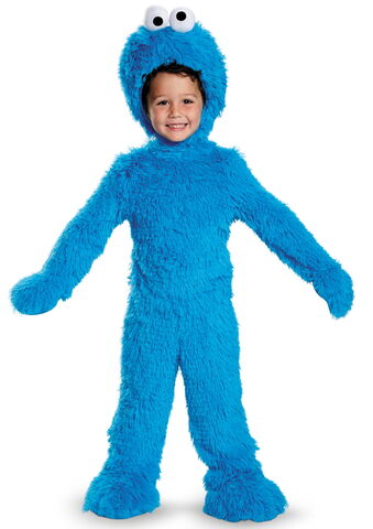File:Disguise 2016 extra deluxe plush cookie monster.jpg