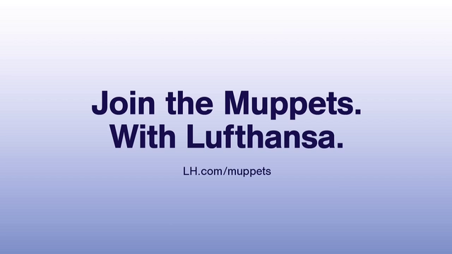 File:Lufthansa-MissPiggy-(April2014)-08.png
