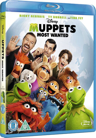 File:MMW Blu-ray UK R2.jpg