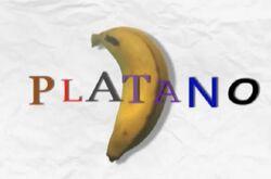 Plantano