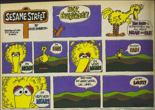 File:SScomic nearfarbigbird.jpg