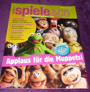 Spiele&CoFeb2012
