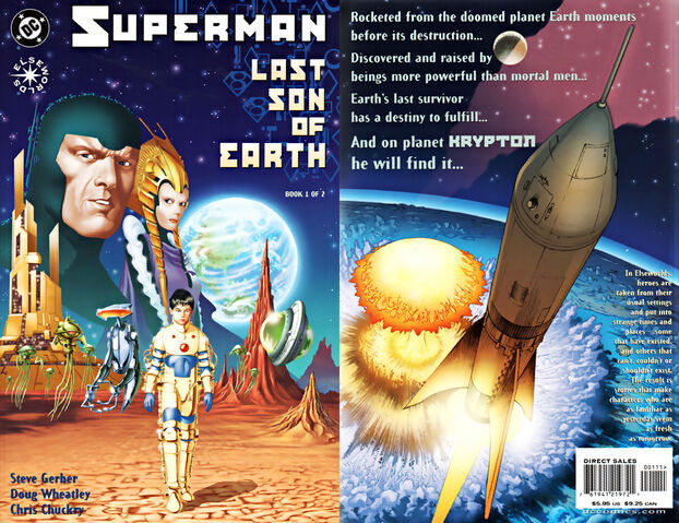 File:Superman-earth.jpg