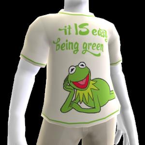 File:Xbox - kermit eco tee mens.png