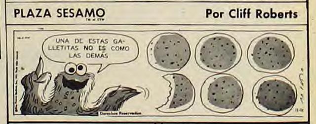 File:1974-4-5.png