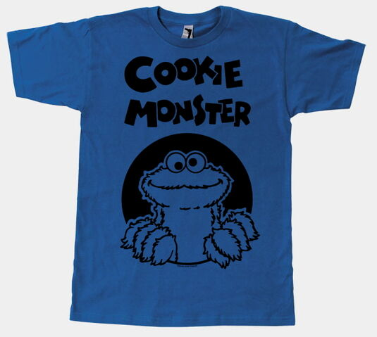 File:Bang-on series 2 cookie monster.jpg