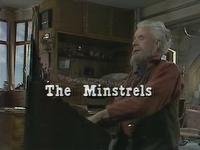 TheMinstrels