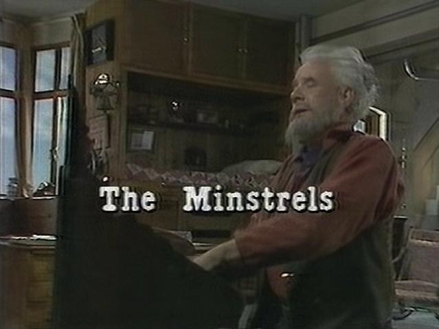 File:TheMinstrels.png