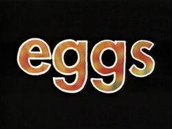 Word.Eggs